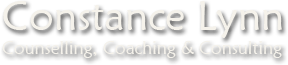 Constance Lynn Hummel - Counselling, Coaching & Consulting - Vancouver, BC